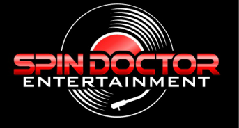 Spin Doctor Entertainment DJ - Photo Booth - Lighting